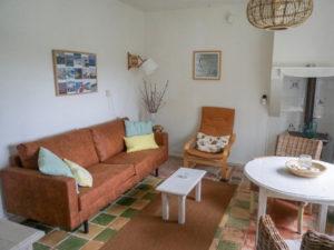 appartement hoeve elba texel vakantie weekendje weg vakantiehuis groepsaccommodatie appartementje weekend vakantiewoning landelijk